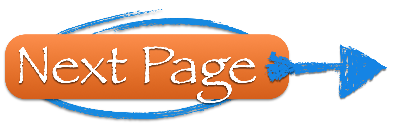 Image result for next page